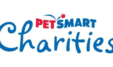 This Holiday Season, PetSmart® and its Shoppers Give More than Two Million Plush Toys to Local Communities and Generate $885,000 to Support Pets in Need