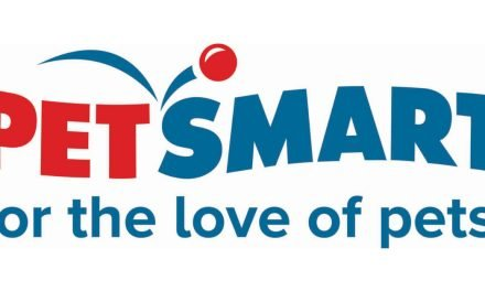 PetSmart® Kicks Off Fetch It Days for Last Minute Shoppers