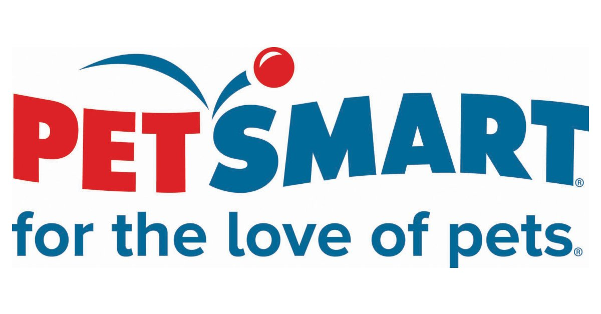 PetSmart® Kicks Off Fetch It Days for Last Minute Shoppers
