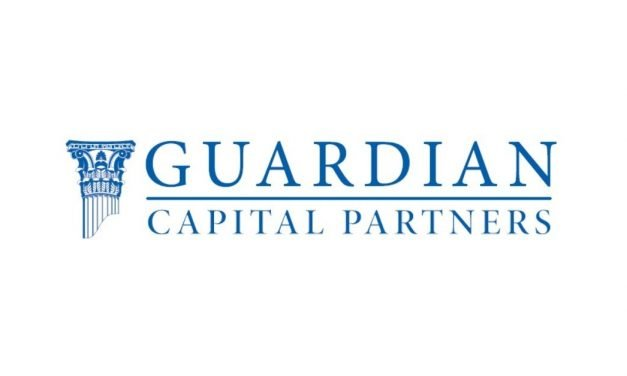 Guardian Portfolio Company, Hyper Pet Continues Rapid Growth, Merger with R2P Pet is Official