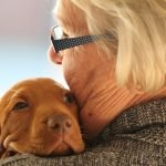 9 Things Only People Who Have Rescued A Dog Understand