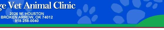 Our doctors and staff offer affectionate and conscientious care at the same quality we would want our own pets to receive. We are a full