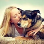 Home Alone: 5 Ways To Raise A Confident Dog Who Knows You'll Come Back