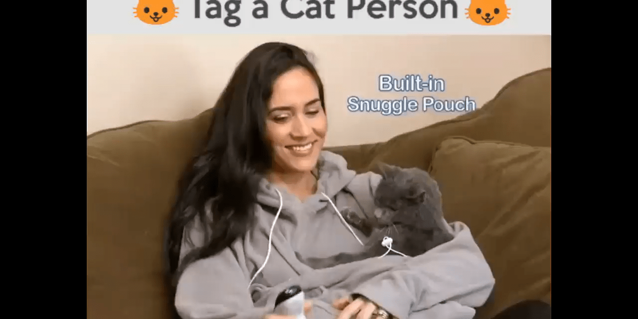The ultimate way to cuddle your dog, cat, cute beloved animal!!   Check Your Perfect Size in Chart Given Below  Suitable for pets:dogs,