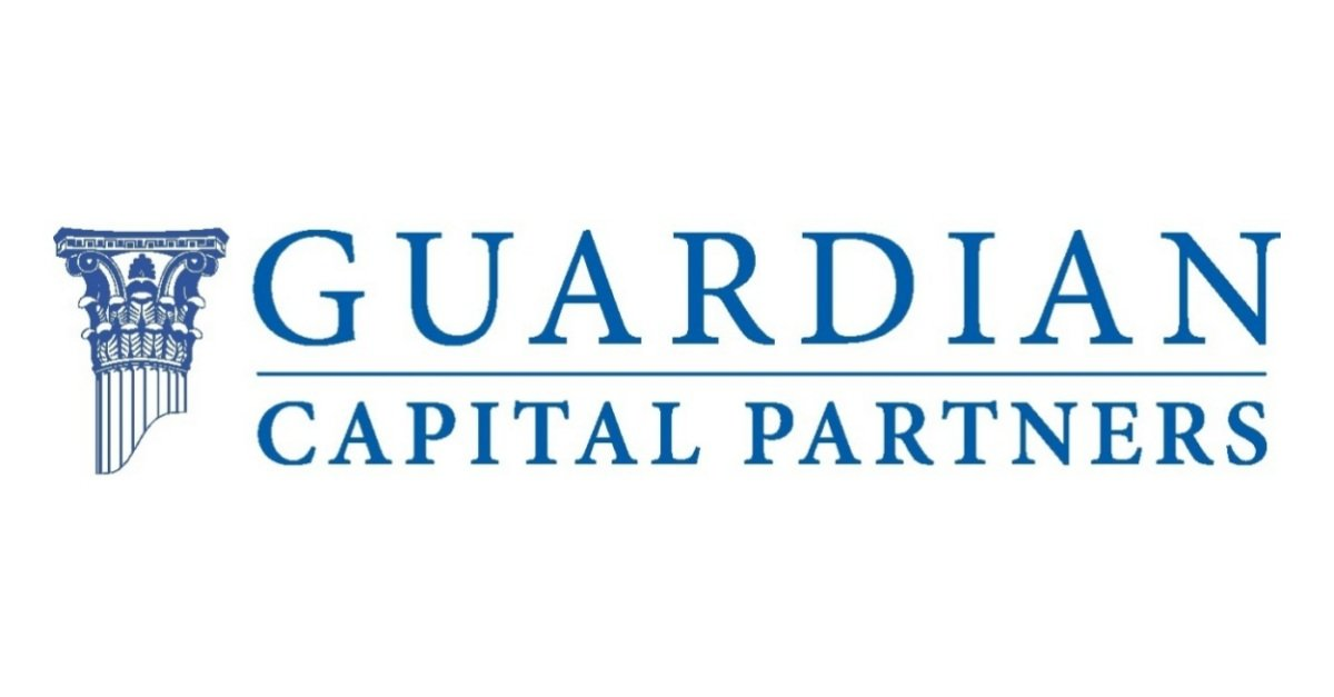 Guardian Capital Partners Rebrands its Pet Portfolio Company and Completes Another Add-On