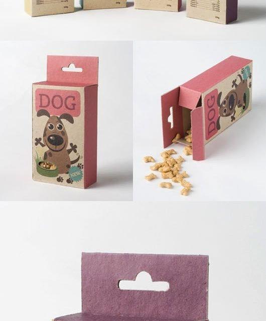 Les packagings les plus créatifs pour votre inspiration !  Plus de découvertes sur Le Blog des Tendances.fr #tendance #packaging #blogueur