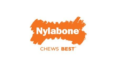Nylabone® Offers Custom-Made Pink Chew Toy to Help Dogs and Pet Parents Support National Breast Cancer Foundation, Inc.®