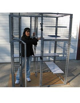 MyPetCages_My_Pet_Cages_Dog_Cat_Birds_Dogs_Cats_Birds_Pet_Cages_535-A – 280×360 #bestpetdogcage