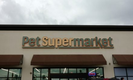 How to Use Social Media to Boost Sales for Pet Stores