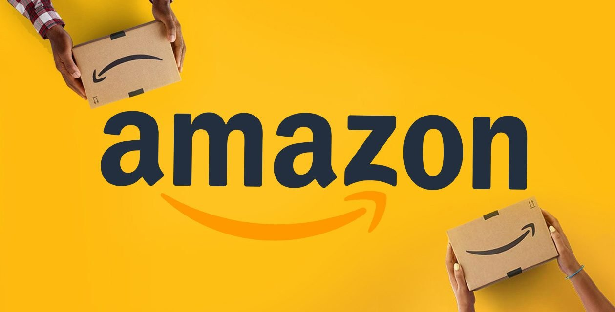Amazon's massive Cyber Monday 2019 sale has begun – everything you need to know