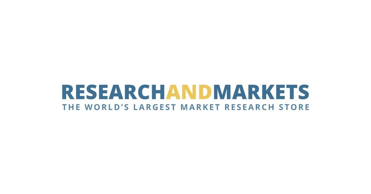 Pet Population and Ownership Trends in the U.S. – Pet Owners Over 55 Has Jumped to 32% – ResearchAndMarkets.com