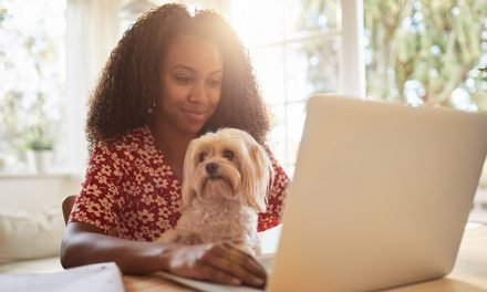 23 Ways to Save Money on Pet Costs