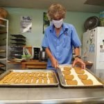 North Ridgeville business specializes in homemade pet treats – The Morning Journal