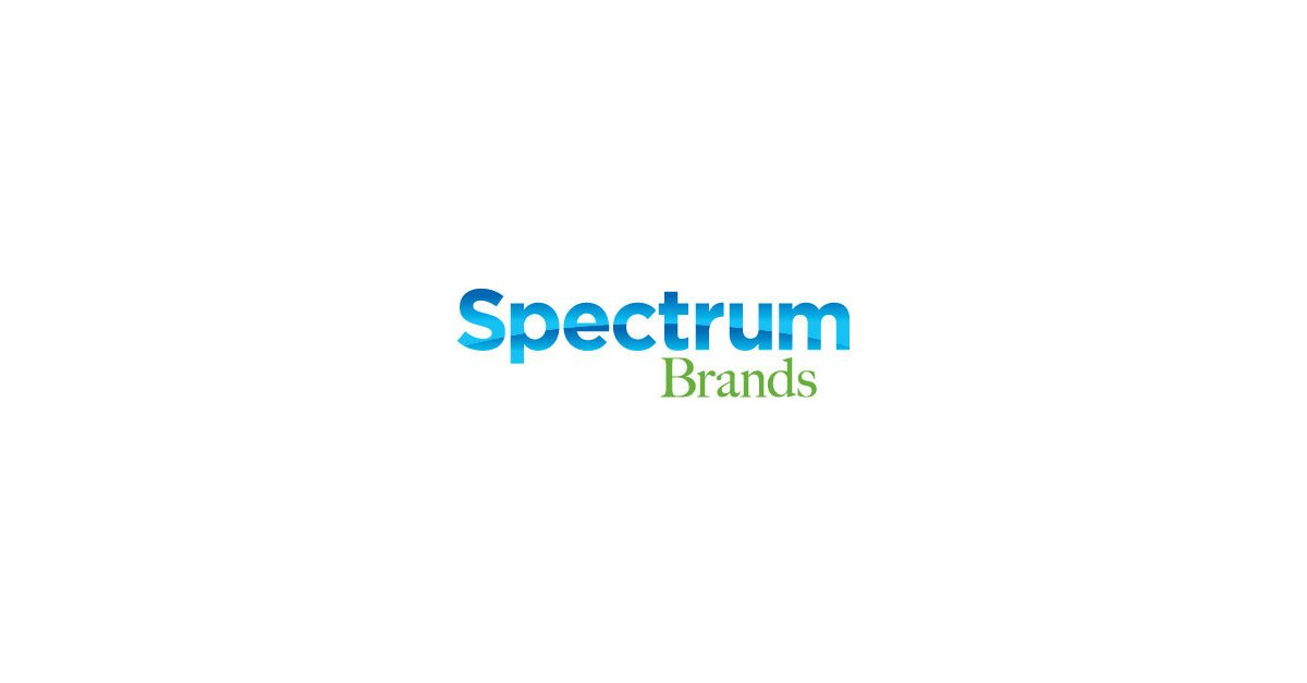 Spectrum Brands Acquires Pet Treat and Toy Company, Armitage Pet Care