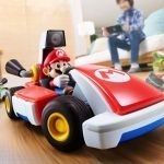 Mario Kart Live: Home Circuit review: your house is Mario's greatest challenge