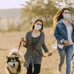 How to Care for a New Animal Companion During the Coronavirus Pandemic