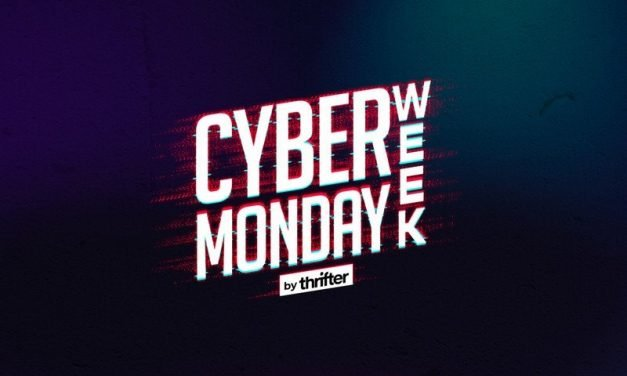 Amazon gives sneak peek at Cyber Monday deals ahead of Black Friday sale