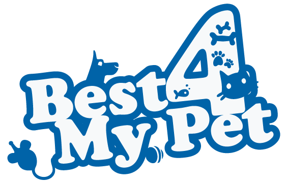 Best For My Pet